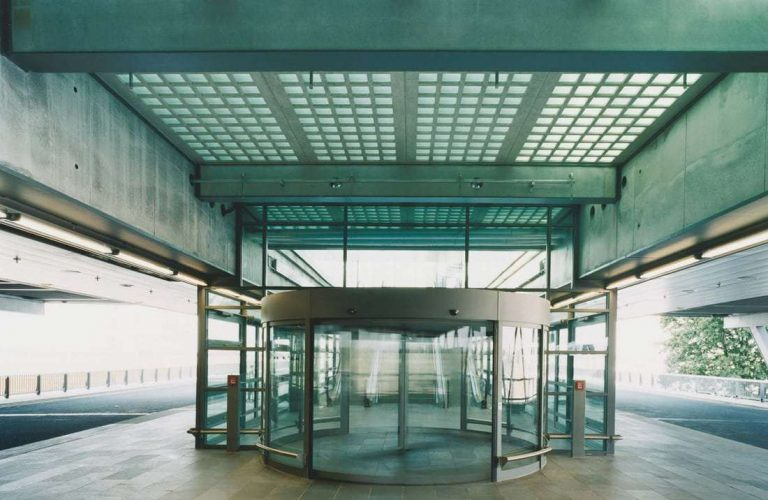 LeipzigAirport_02